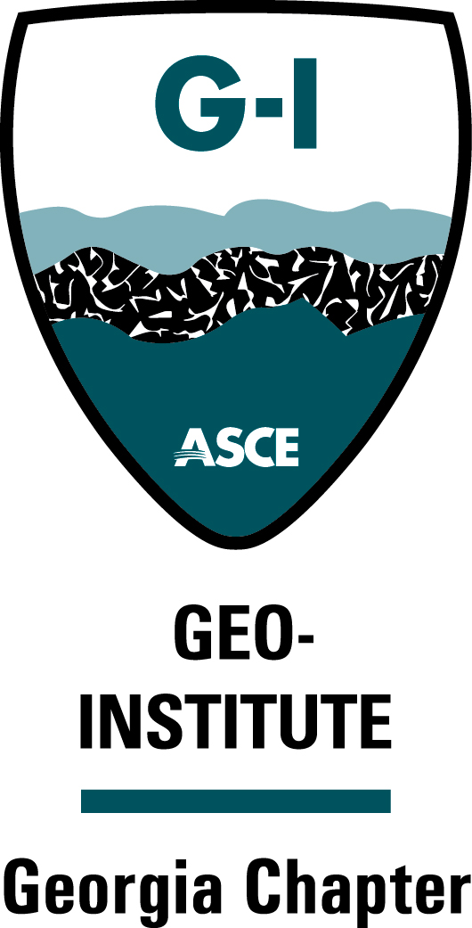 Geo-Institute Georgia Chapter